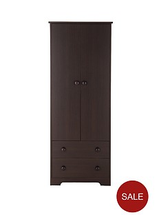 oxford-2-door-2-drawer-wardrobe