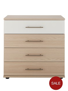 consort-putney-ready-assembled-4-drawer-chest
