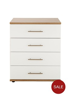 consort-kenton-ready-assembled-4-drawer-chest