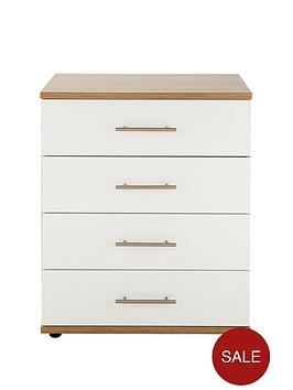 consort-kenton-ready-assembled-4-drawer-chest