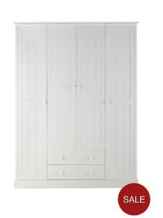 stockholm-4-door-2-drawer-wardrobe