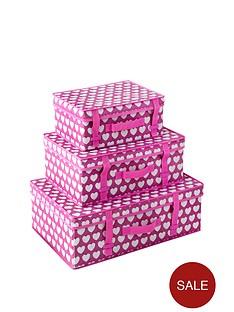 ideal-3-pack-underbed-storage