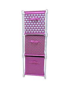 ideal-3-rack-store-organiser