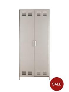 kidspace-varsity-locker-2-door-wardrobe