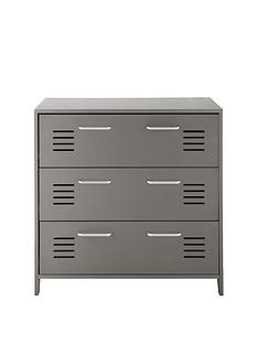 kidspace-varsity-locker-3-drawer-chest