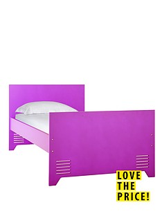 kidspace-varsity-locker-bed-with-optional-standard-or-premium-mattress