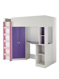 kidspace-new-metro-high-sleeper