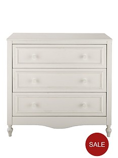 kidspace-new-olly-3-drawer-chest
