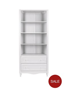 kidspace-new-olly-display-shelf-with-2-drawers