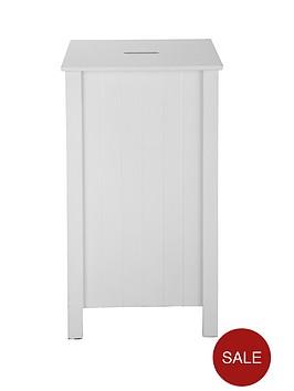 newquay-new-laundry-bin