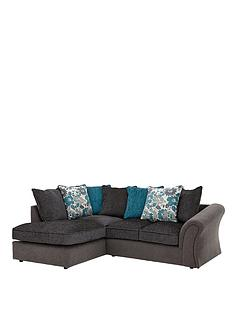 celina-left-hand-compact-corner-chaise-sofa