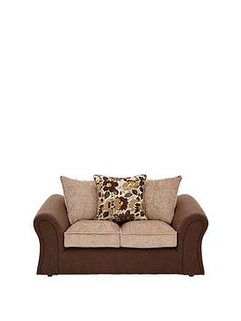 Celina 2-Seater Sofa