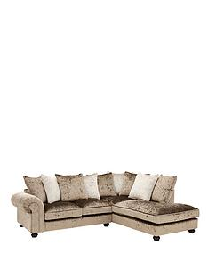 laurence-llewelyn-bowen-scarpa-right-hand-fabric-corner-chaise-sofa
