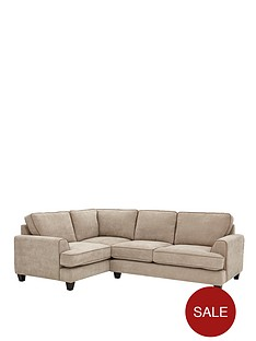 adlington-left-hand-fabric-corner-group