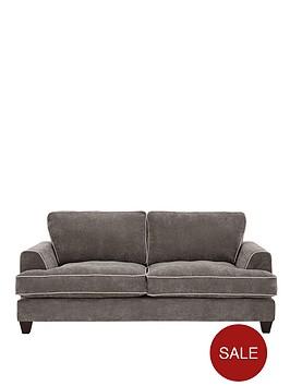 adlington-3-seater-fabric-sofa