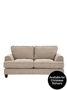 adlington-2-seater-fabric-sofa