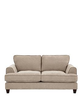 cavendish-adlington-2-seater-fabric-sofa