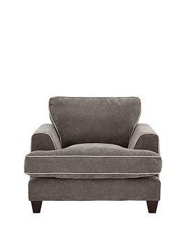 cavendish-adlington-fabric-armchair
