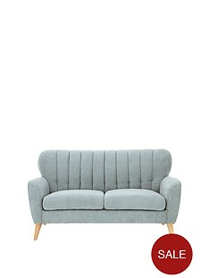 fearne-cotton-alexis-2-seater-fabric-sofa