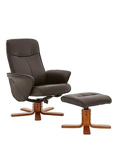 dexter-swivel-recliner-chair-and-footstool
