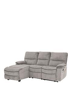 atlanta-left-hand-recliner-corner-chaise
