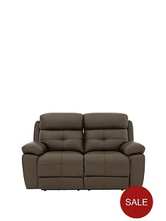 sefton-2-seater-manual-recliner-sofa