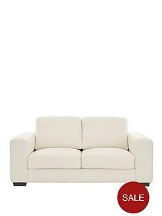 antara-3-seater-sofa
