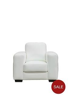 antara-chair