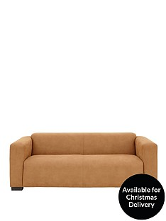 nirvana-3-seater-fabric-sofa
