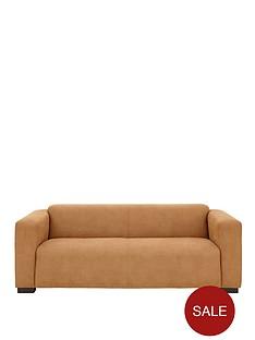 nirvana-3-seater-fabric-sofa