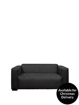 nirvana-2-seater-fabric-sofa