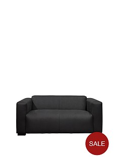 nirvana-2-seater-sofa