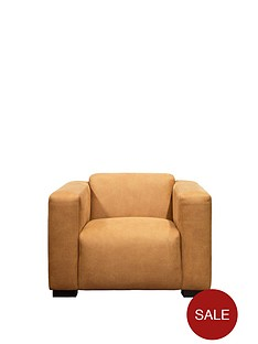 nirvana-fabric-armchair