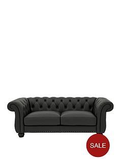 bakerfield-3-seater-sofa