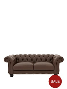 bakerfield-3-seater-sofa