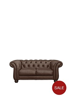 bakerfield-2-seater-sofa