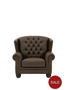 harrington-chair