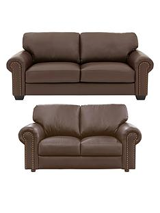 bali-3-seater-plus-2-seater-sofa-next-day-delivery