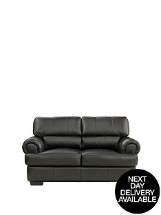 chelford-2-seater-sofa-next-day-delivery