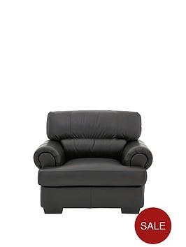 chelford-leather-armchair