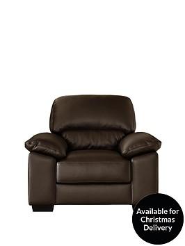 payton-chair