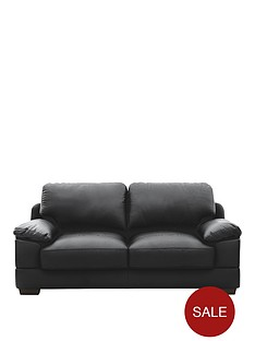 pello-3-seater-sofa