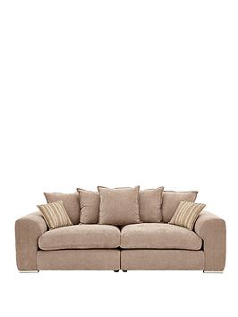 sophia-4-seater-fabric-sofa