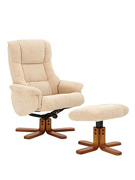saxon-swivel-chair-and-footstool