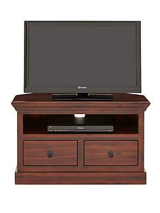 orient-corner-tv-unit-fits-up-to-42-inch-tv