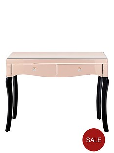 renee-mirrored-console-table