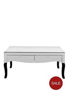 renee-mirrored-coffee-table