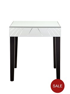 monaco-mirrored-lamp-table