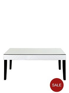monaco-coffee-table