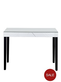 monaco-mirrored-console-table